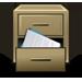 File_1.png
