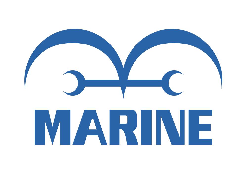 Marineflagge2.png