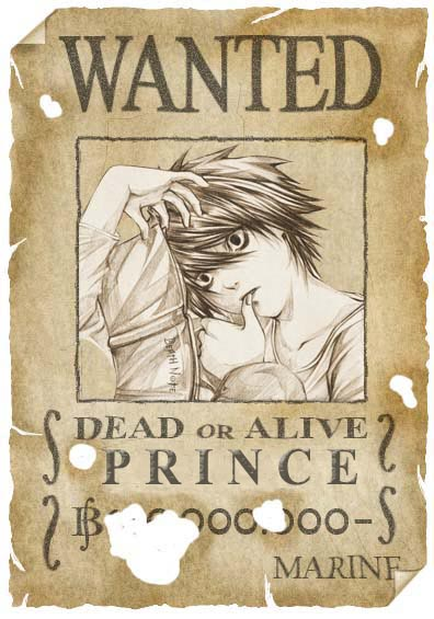 Datei:Prince Wanted.jpg