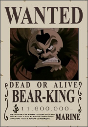 Datei:Sb Bear-King mini.png
