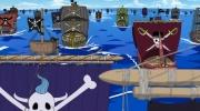 180px-Piratenschiffe.jpg