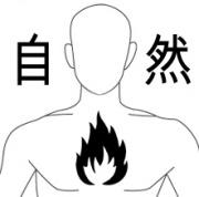 180px-TF-Logo_Logia.jpg