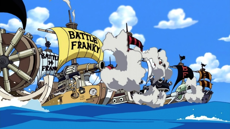 Datei:Battle Frankys.jpg