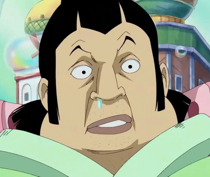 Datei:Charlos Face.png