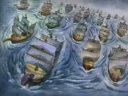 Revolutionärsschiffe