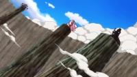 200px-Law_vs_Flamingo_&_Fujitora.jpg
