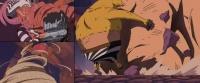 200px-Luffy,_Jimbei_&_Crocodile_vs_Wächterbestien.jpg