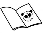 180px-PandaManga.jpg