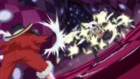 200px-Ruffy_vs_Katakuri_1.jpg
