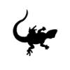 100px-Schalter_Reptilien.PNG