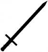 100px-Schalter_Schwert.png