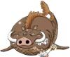 100px-Seewildschwein.jpg
