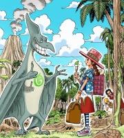 fleischfressende dinosaurier wikipedia