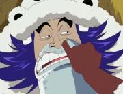 Wapol - OPwiki - Das Wiki für One Piece