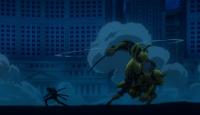 200px-Zorro_vs_Dice.png